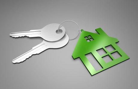 האם משתלם לקנות דירה מקבלן?