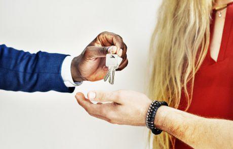 בדיקות שכדאי לעשות לפני ששוכרים דירה