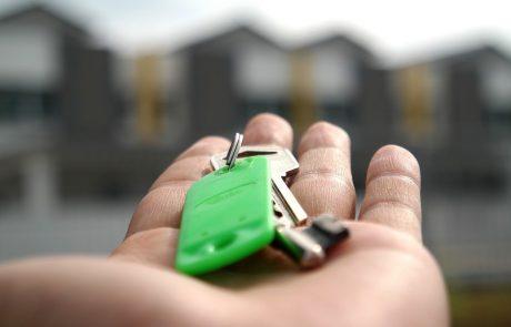 אגם בדק בית – בדק בית מקצועי לדירות ומבנים