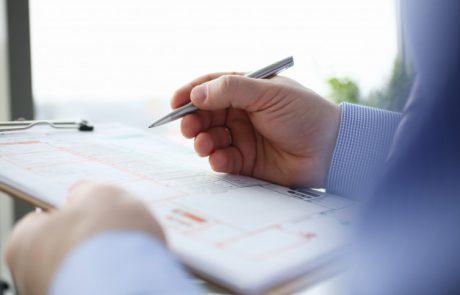 רישיון עסק – מה הדרישות שחייבים לעמוד בהן?