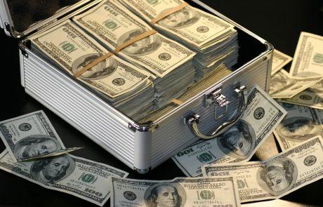 """מבצע מע""""מ ארצי בענף המקרקעין: ממצאים ראשוניים המעידים על העלמת מס בהיקף של עשרות מיליוני ש""""ח"""