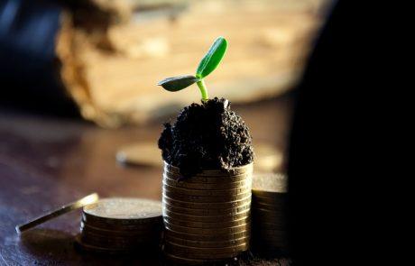 """5 דברים שכדאי לדעת לפני רכישת נכס להשקעה בחו""""ל"""