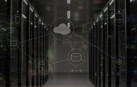 ניהול עסק בענן – יתרונות וחסרונות