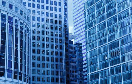 רכישת משרד חדש – הזדמנות פז או הרפתקה מיותרת?