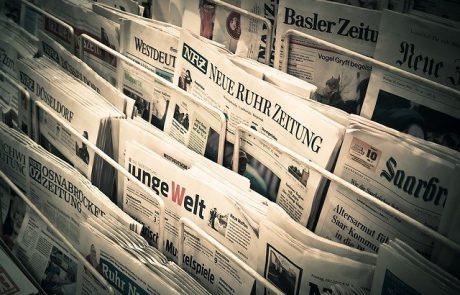 איך בוחרים אתר חדשות?