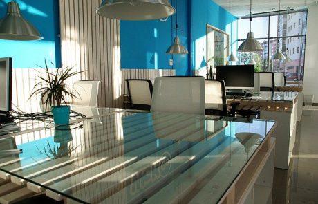 חשד לעבירות חוק מכר בפרויקטMY OFFICEבאשדוד