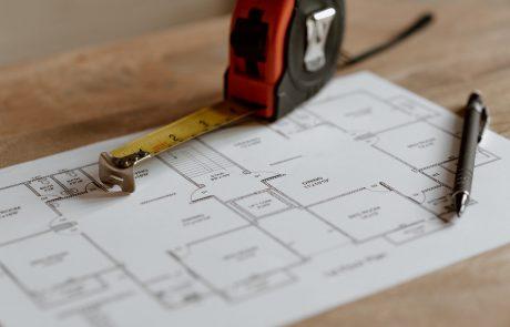 איך ניתן לחסוך כסף בשיפוץ בית המגורים?- בעזרת קבלן שיפוצים מקצועי, אמין ועתיר ניסיון