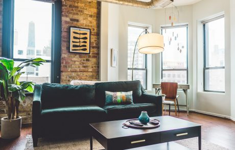 כיצד כולם מצליחים לרכוש דירה – כל דרכי המימון ששווה להכיר!