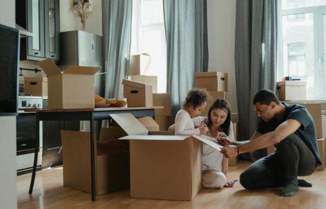 מה חשוב לבדוק לפני ששוכרים דירה