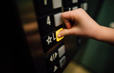 בחירת טכנאי מעליות לבית ולבניין
