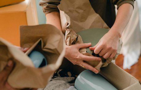 איך להוזיל מחיר הובלה – המדריך המלא