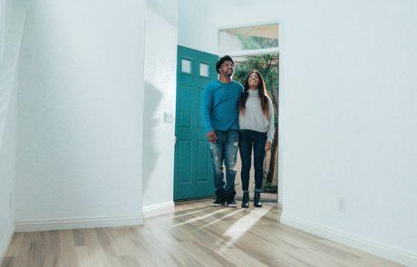 חשיבות ביצוע בדק בית ברכישת דירת יד שנייה