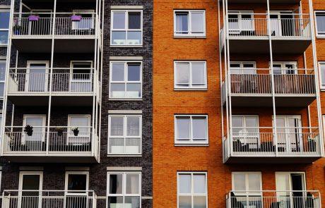 חולמים על הדירה הראשונה?