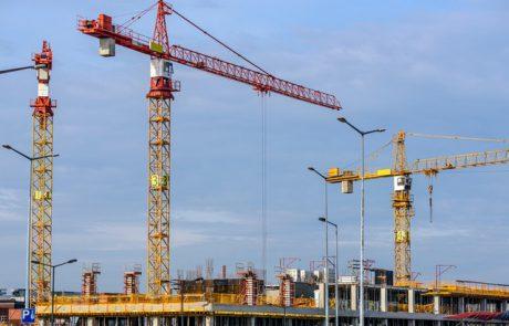 אזורים ממשיכה במגמת הצמיחה: מכירות שיא, עלייה בהכנסות וזינוק ברווח הנקי