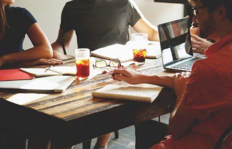 """ניהול מוניטין בגוגל – למה זה חשוב לחברות נדל""""ן?"""