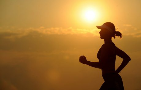 תיקי ספורט וריצה – מי צריך? איך לבחור? האם כדאי לקנות תיק ממותג?