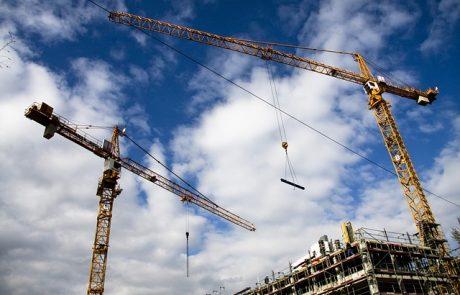 משרד הבינוי והשיכון מקדם:בניית שכונה חדשה בשפרעם