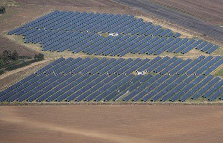 טיפים להתקנת מערכת סולארית