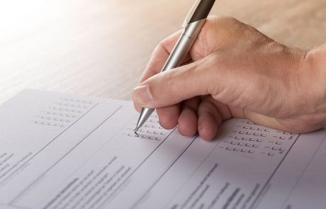 """סקר נדל""""ן: מעל 50% מהציבור סבורים שזה זמן טוב לרכוש דירה בארץ."""